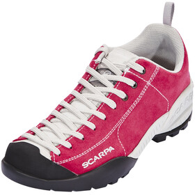 Scarpa Mojito Shoes Women cherry